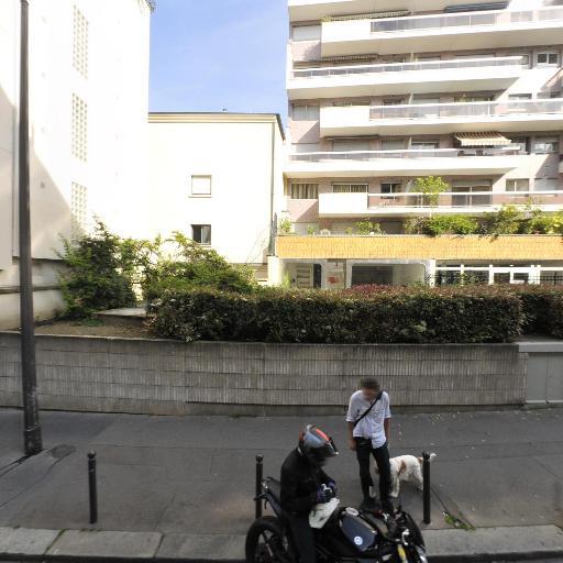 DOC BIKER Elec - Vente et réparation de motos et scooters - Paris