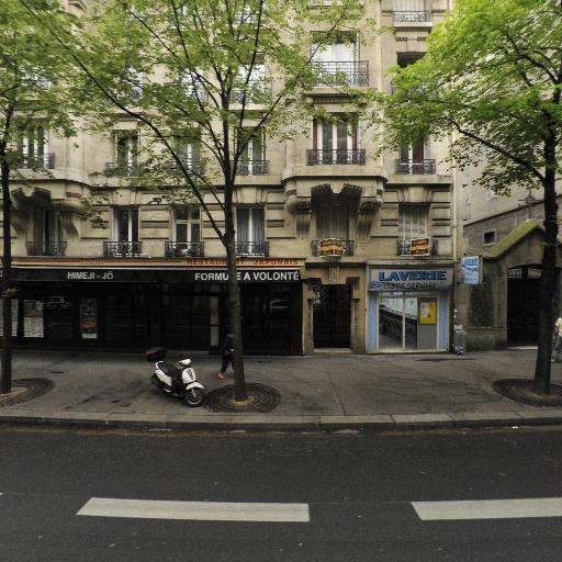 Augarde Emmanuel - Production et réalisation audiovisuelle - Paris