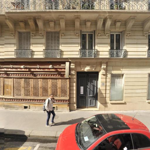 Effy Marketing - Agence marketing - Paris