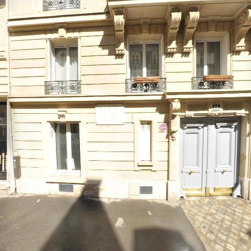Aey Agency - Conseil en communication d'entreprises - Paris