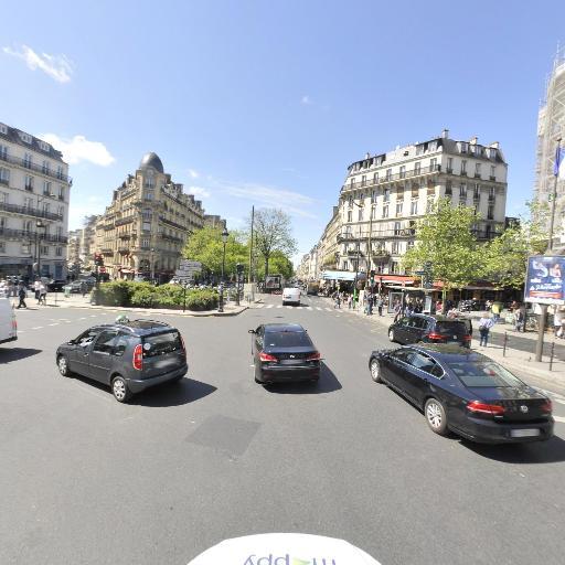 Direct Action Sererit - Association humanitaire, d'entraide, sociale - Paris