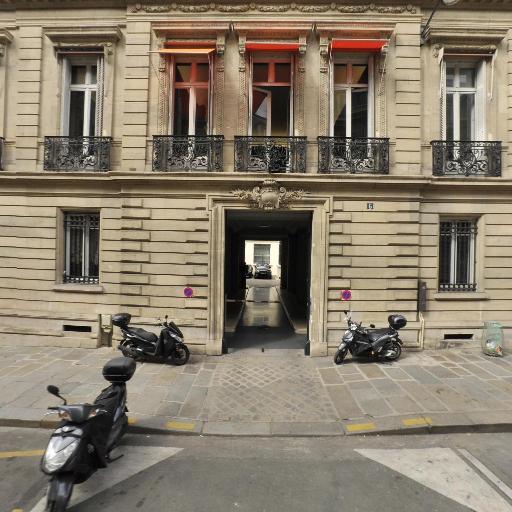 BDT Evénements - Agence de presse - Paris