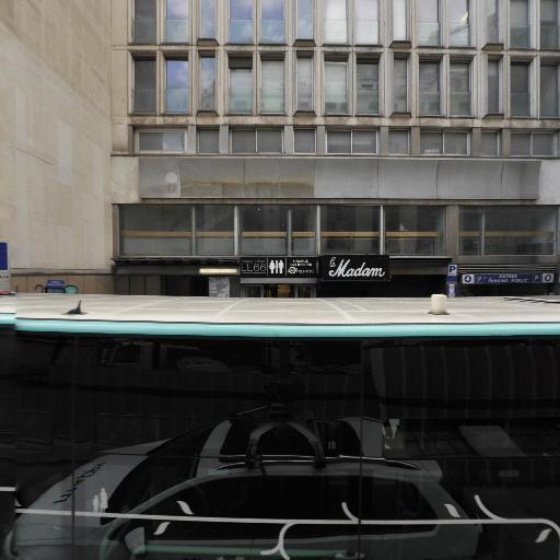 Pro LCD s - Dépannage informatique - Paris