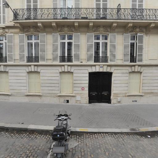 Fédération Nationale du Bois - Exploitation de forêts - Paris