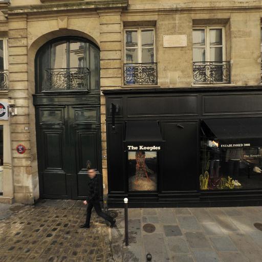 Patchwork Online - Vente en ligne et par correspondance - Paris