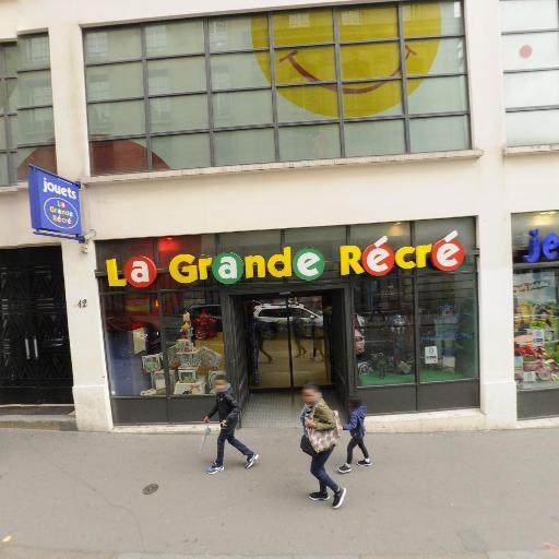 Federation Des Intermediaires Du Commerce En Ligne Ficel - Associations de consommateurs et d'usagers - Paris