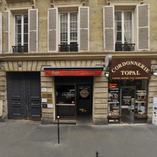 Albine Et Co - Conseil en communication d'entreprises - Paris