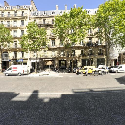 Comite International De La Rayonne Et Des Fibres Synthetiques Cirfs - Associations de consommateurs et d'usagers - Paris