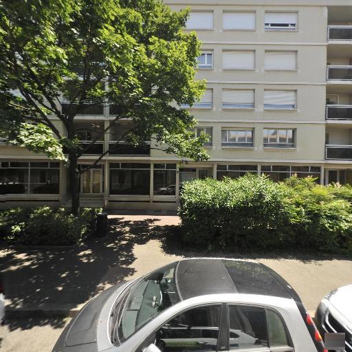 Bureau Consulaire et Social de Tunisie à Nîmes - Organisation internationale - Nîmes