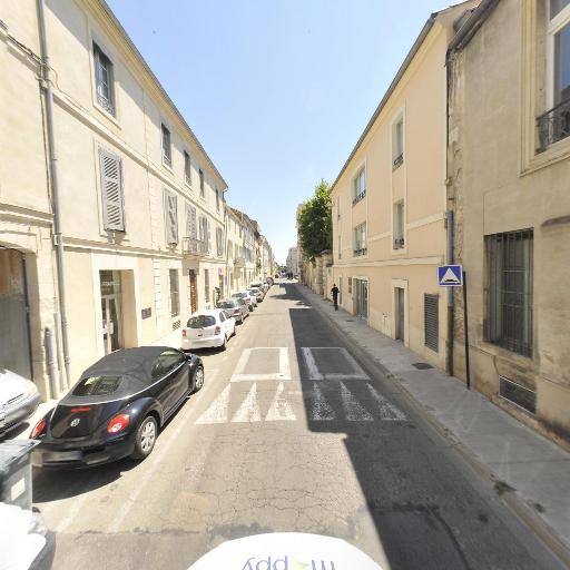 Cdl - Conseil en communication d'entreprises - Nîmes