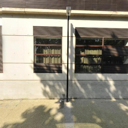 Egp - Pose, entretien et vitrification de parquets - Nîmes