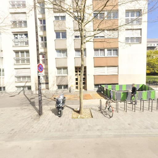 Maisons Relais Pension De Famille - Hébergement et services pour handicapés - Paris