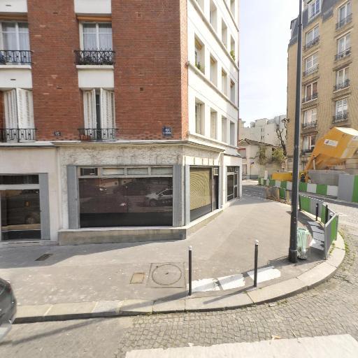 Europe Entretien Soc - Entreprise de nettoyage - Paris