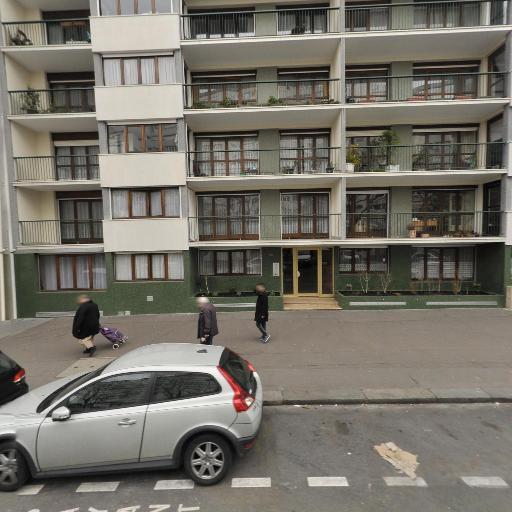 Euro Plomberie Services - Plombier - Paris