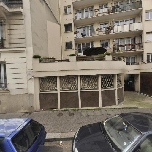 Laboratoire Fournier - Prothésiste dentaire - Paris
