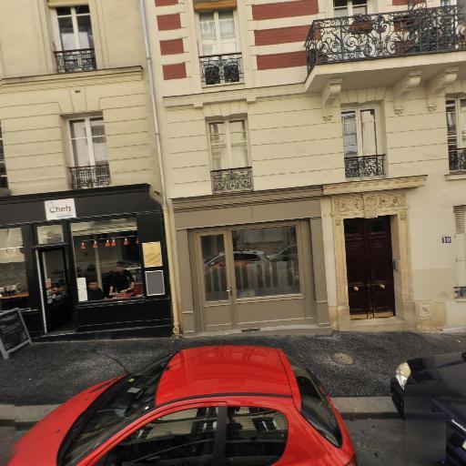 Ecole Speed Piano - Leçon de musique et chant - Paris