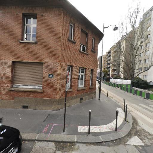 Psycom - Santé publique et médecine sociale - Paris