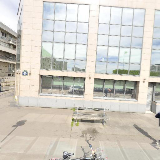 Bangumi - Production et réalisation audiovisuelle - Paris