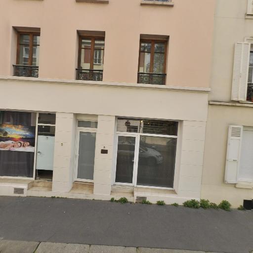 Jobbé-duval Brigitte - Vente et location de matériel médico-chirurgical - Paris