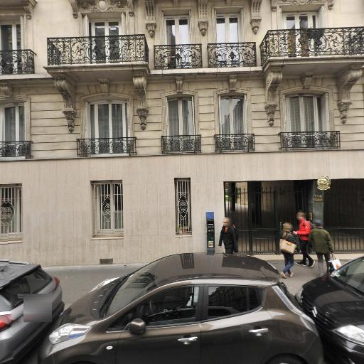 Fédération Nationale des Médecins Radiologues FNMR - Syndicat professionnel - Paris