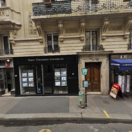 Ass des Commercants du Gros Caillou - Association humanitaire, d'entraide, sociale - Paris