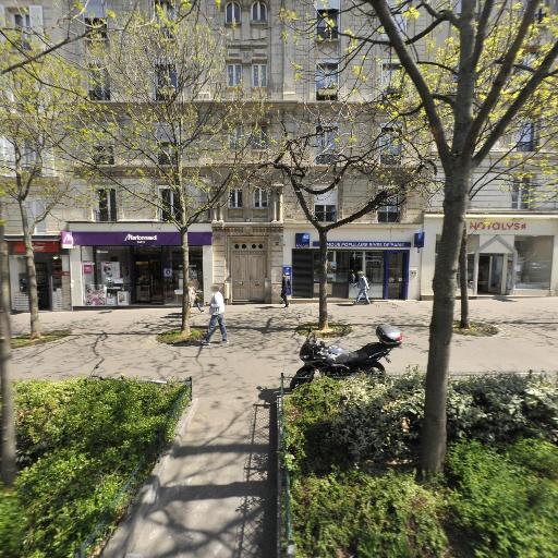Havan Jean Marie - Décorateur - Paris