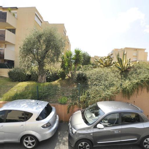 CLOPET Plomberie - Entreprise de terrassement - Nice