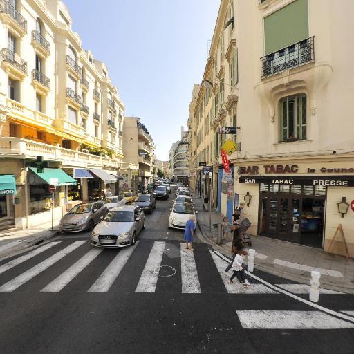Ebh-Equipements Biens Hoteliers - Matériel pour hôtels - Nice