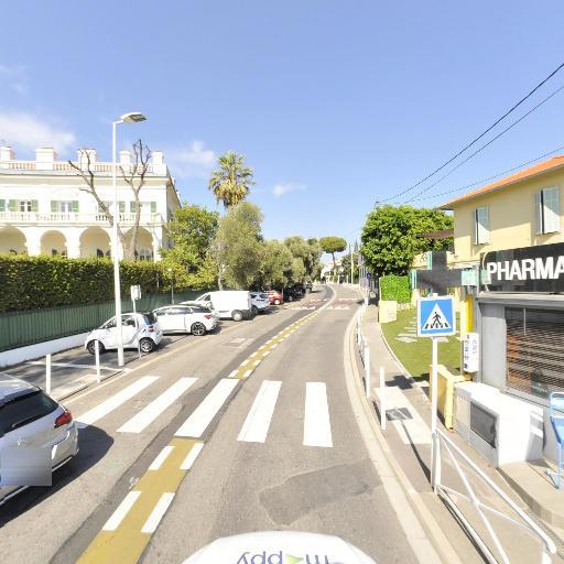 Lux Rentals Cap d'Antibes - Location d'appartements - Antibes