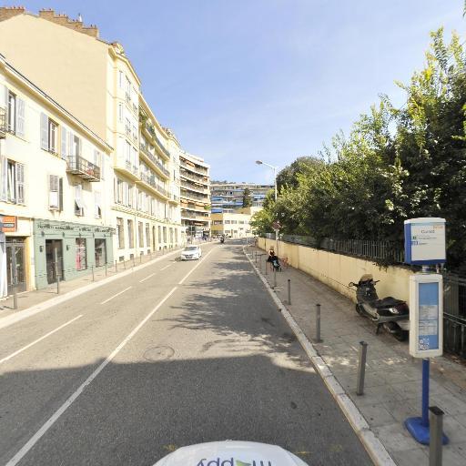 Rôtisserie Le Port - Traiteur - Nice