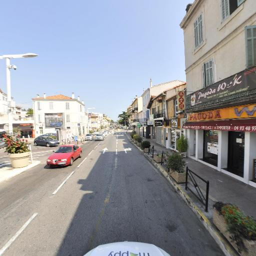 Leader Price Express Kannick - Supermarché, hypermarché - Cannes