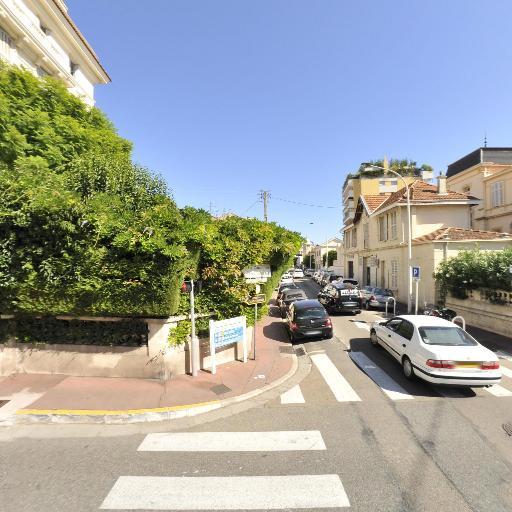 C- Giraud-dimeglio V-vialatte Not- A . - Notaire - Cannes