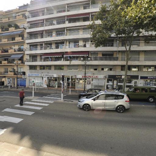 OR EN CASH Cannes - Bijoux - Cannes
