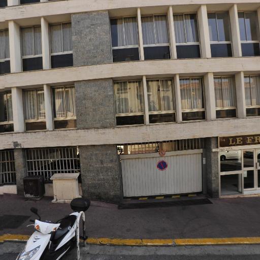 F.l.i.n. - Conseil, services et maintenance informatique - Cannes