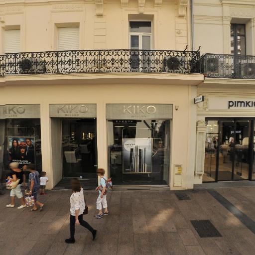 Pimkie - Vêtements enfant - Cannes