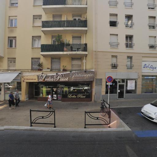 Sos Pc 06 - Dépannage informatique - Cannes