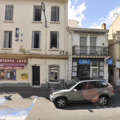 Shiva - Ménage et repassage à domicile - Cannes