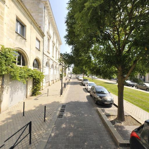 Cook And Go - Enseignement pour le tourisme, la cuisine et l'hôtellerie - Bordeaux