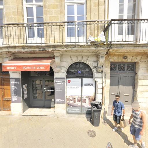 Cook & Go - Enseignement pour le tourisme, la cuisine et l'hôtellerie - Bordeaux
