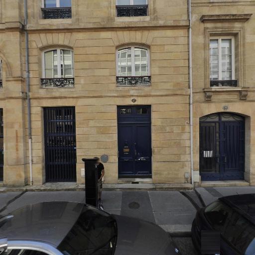 J . A . Delmas - Matériel pour le BTP - Bordeaux