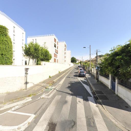 Image diffusion - Vente et installation d'antennes de télévision - Bordeaux