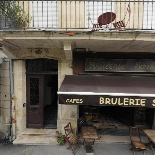 Guyart Delphine Design - Décorateur - Bordeaux