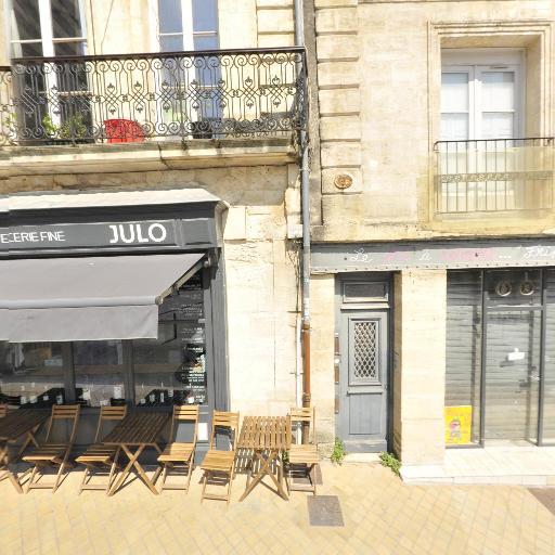 Marc'h Nicole - Dépôt-vente de meubles - Bordeaux