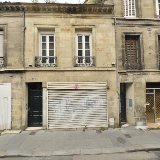 Pic'Verre - Collecte et recyclage de déchets ménagers - Bordeaux