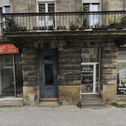 Pv Carrelage - Vente et pose de revêtements de sols et murs - Bordeaux