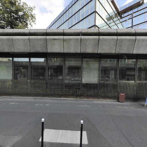 Gironde Developpement - Bureau d'études - Bordeaux