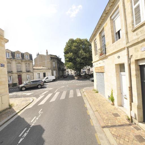 Tricaud Et Chapellière - Paysagiste - Bordeaux