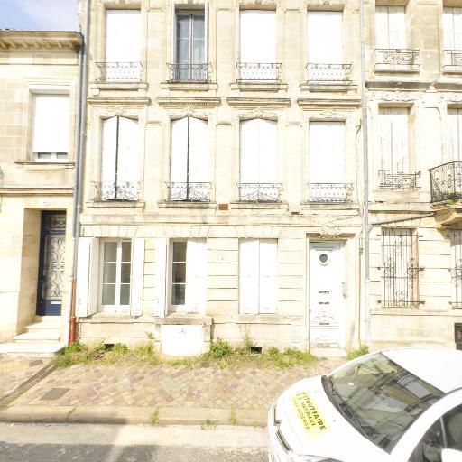 HC Consulting Aquitaine - Bureau d'études - Bordeaux