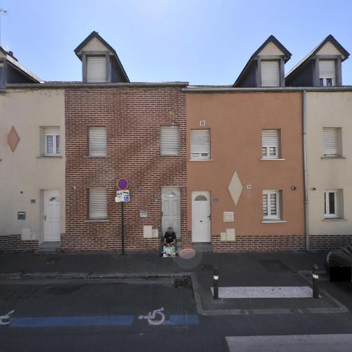 Installations Thermiques Et Sanitaires - Vente et installation de chauffage - Amiens
