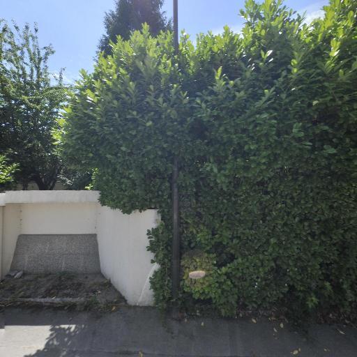 Dimexpert - Diagnostic immobilier - Amiens